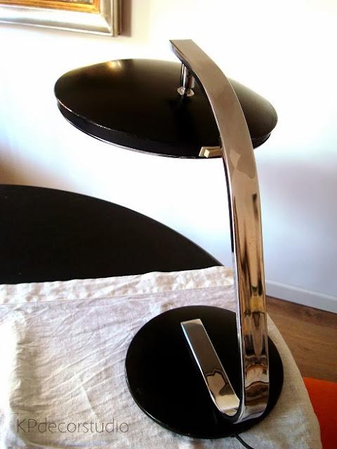 Comprar lámpara fase online para despacho o escritorio