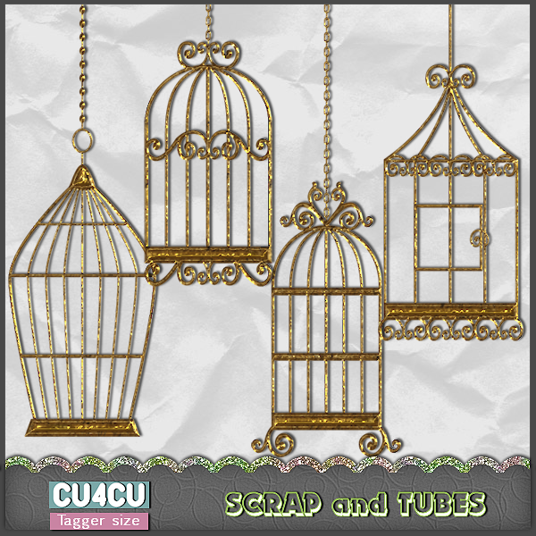 Birdcages (TS/CU4CU) .Birdcages_Preview_Scrap+and+Tubes