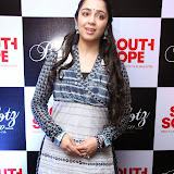 Charmee Kaur Photos in Salwar Kameez at South Scope Calendar 2014 Launch 28
