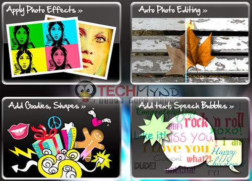 Online Photo Editing Tools ~ GeekOrbit: geekorbit.blogspot.com/2012/01/online-photo-editing-tools.html
