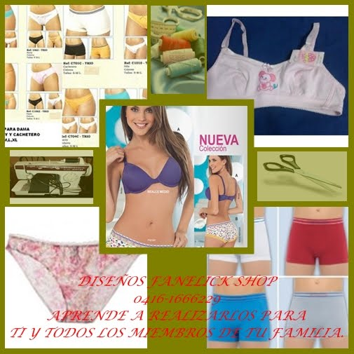www.fanelick.blogspot.com/