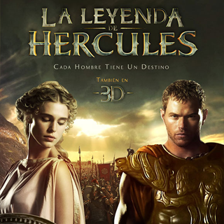 http://programasyutilidadespc1.blogspot.com.ar/2014/04/la-leyenda-de-hercules-blu-ray-rip-hd.html