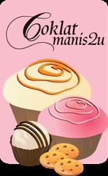 Coklat Manis2u