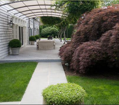 Fotos de terrazas terrazas y jardines imagenes terrazas for Terrazas modernas fotos