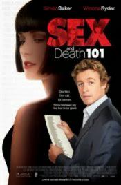 Cazando al seductor (2007)