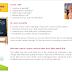 Product Range > NaturCare > Colostrum + DHA Chews