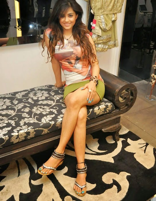 Meera Chopra Hot HD Wallpapers collections 2014