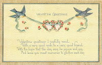 antique-graphic-royalty-free-valentine-postcard