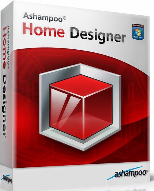 8979645645 Download   Ashampoo Home Designer Pro v1.0 + Reg