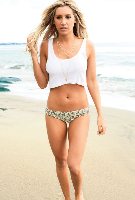 actress ashley tisdale 28 happy birthdays on july 2 victoriarud