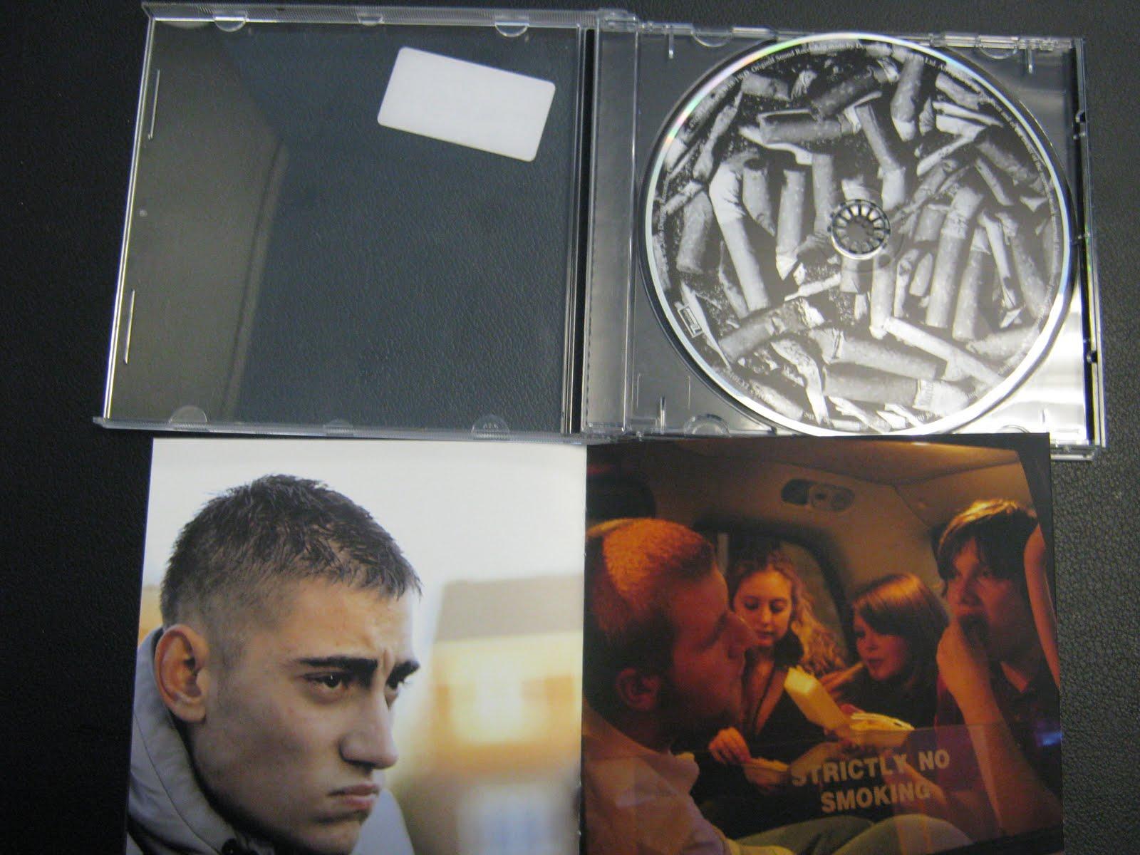 Caratulas, Librillos, Colecciones, Vinilos  todo sobre los CD's IMG_1407
