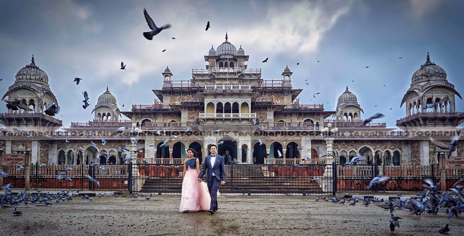 Image result for jaipur pre wedding shoot