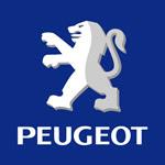Harga Mobil, Bekas, Baru, Peugeot, Murah, 2013, 2014, 2015