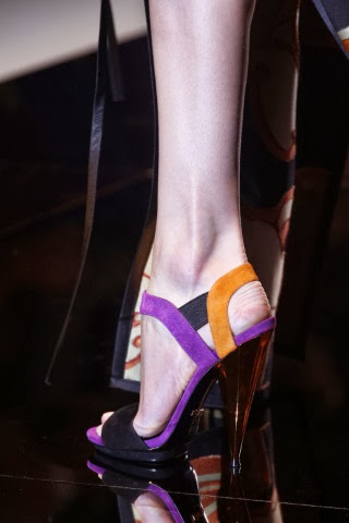 Gucci-ElBlogdePatricia-shoes-zapatos-scarpe-calzado-calzature