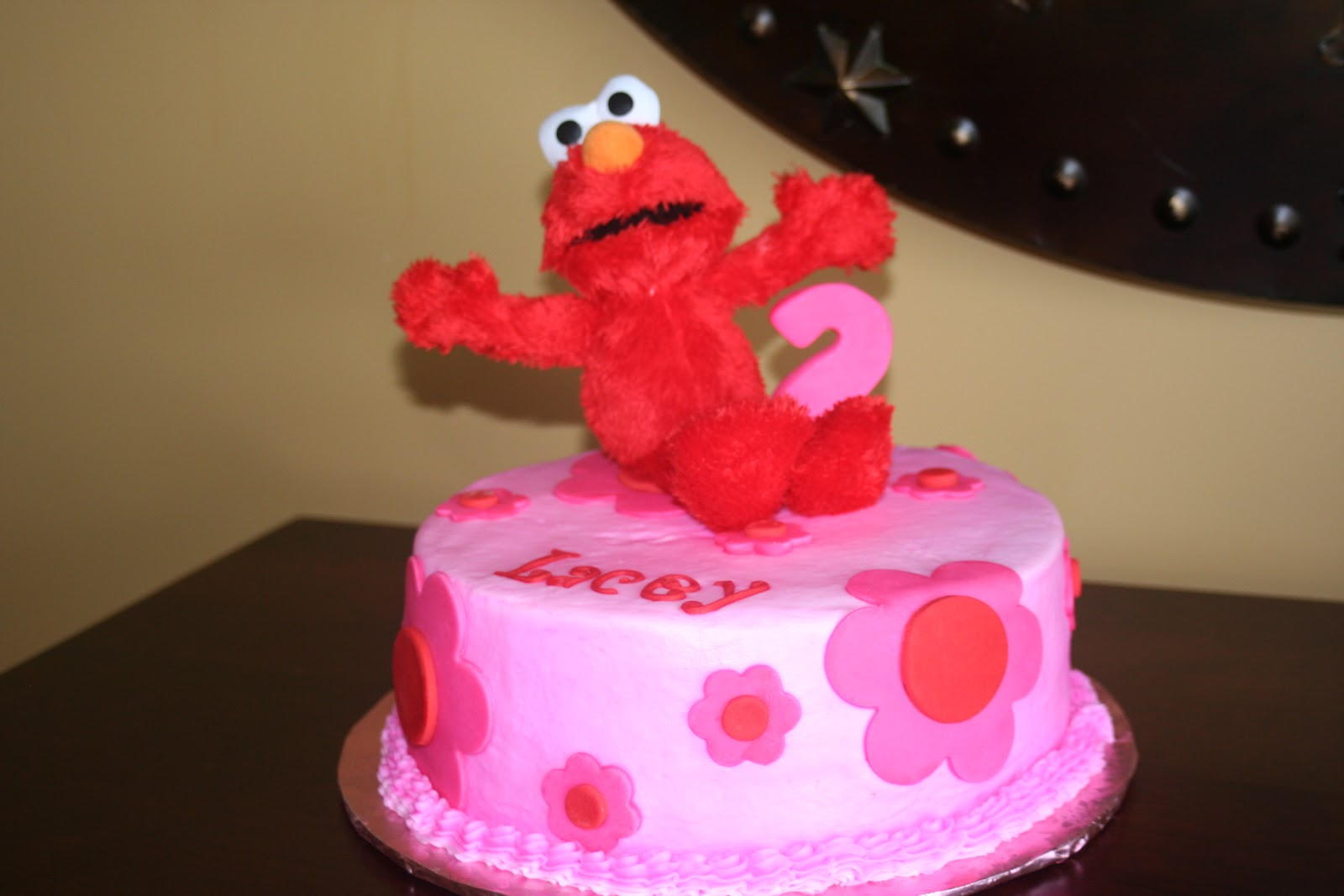 Recipes We Love: National Cake Decorating Day (12 of our ...
