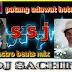 BY DJ SACHIN - SILVERDJS  Sachin Dj Name