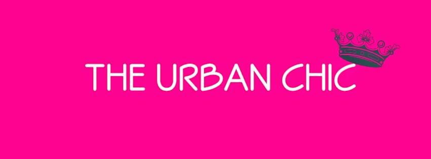 THE URBAN CHIC