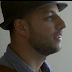 Maher Zain Ya Nabi Salam Alayka (International Version)