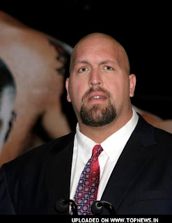 Paul White WWE http://players24.blogspot.com/2011/04/big-show-biography-wwe-wrestle-mania.html