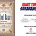 [DOWNLOAD EBOOK PERCUMA] FATHUL BARI SYARAH SAHIH AL-BUKHARI JILID 3