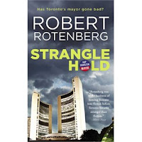 http://discover.halifaxpubliclibraries.ca/?q=title:stranglehold%20author:rotenberg