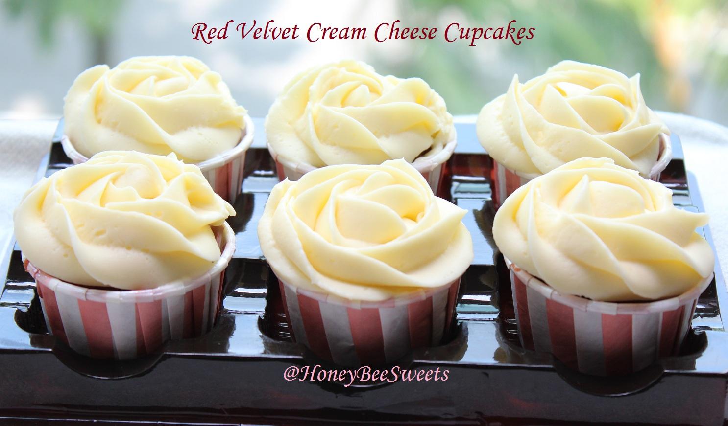 Martha Stewart Recipes Red Velvet Cake