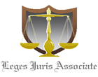 Cyber Crime Lawyers Delhi