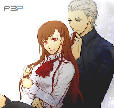 p3p dating elizabeth Wpdatingcom is a professional wordpress dating plugin solution that powers the most unique dating sites on the market.