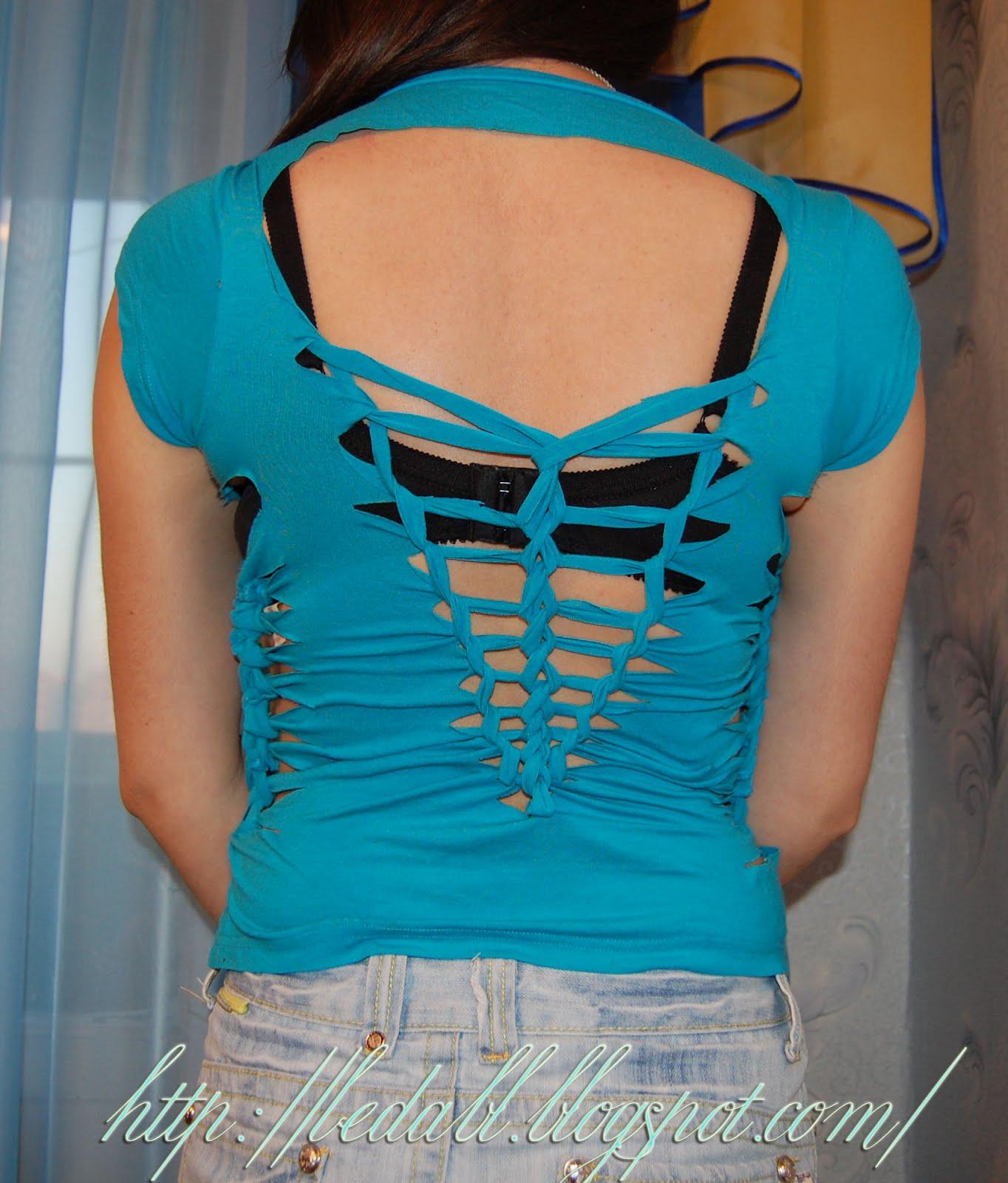 Плетение на футболках схема