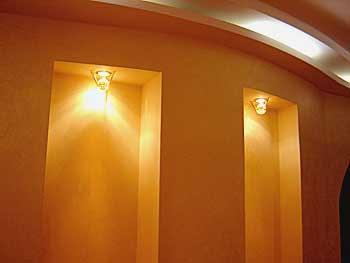 Срочная продажа 3-х комн. элитных квартир в Тольятти.ФОТО