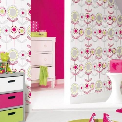 Papel decorativo adhesivos para paredes gu a y - Papeles decorativos pared ...