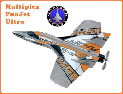 Femitest Jet Ultra Инструкция
