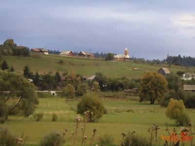 Biserica Platonesti