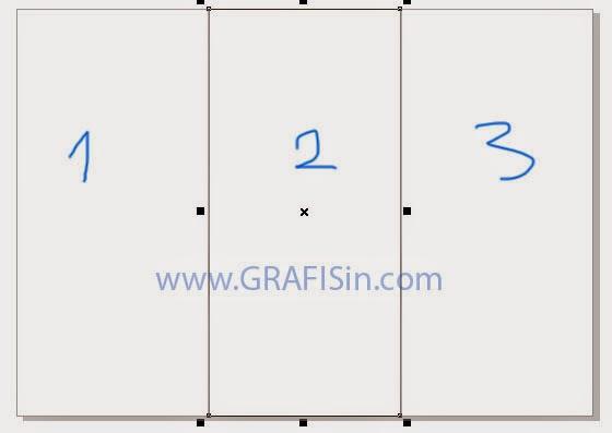 Ukuran posisi kalkulator forex