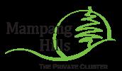 Mampang Hills