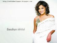 Sandhya Mridul HD Wallpapers