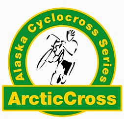 ArcticCross