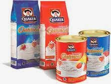 manfaat oatmeal untuk jantung