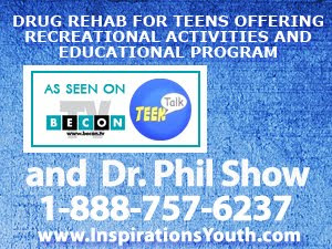 New Adolescent Substance Abuse Treatment Center in Naples, Florida