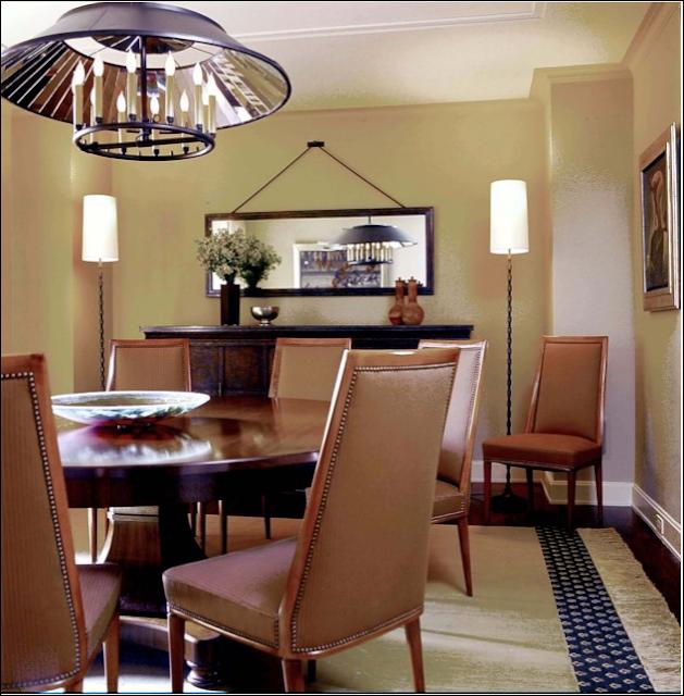 asian dining room design ideas room design inspirations