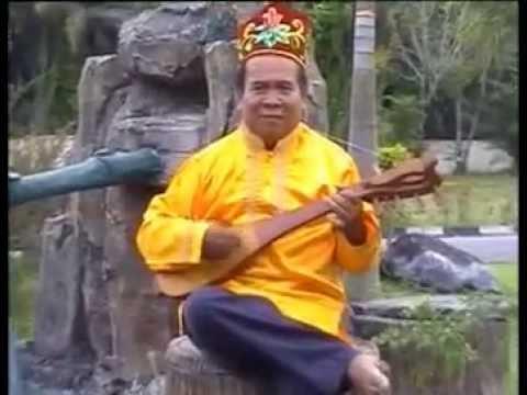 Anang Ardiansyah