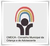Conselho Municipal da Criança e do Adolescente