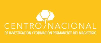 Centro Nacional  de Investigación y Formación Permanente