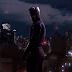 Primeiro vídeo promocional da 2ª temporada de Demolidor é divulgado