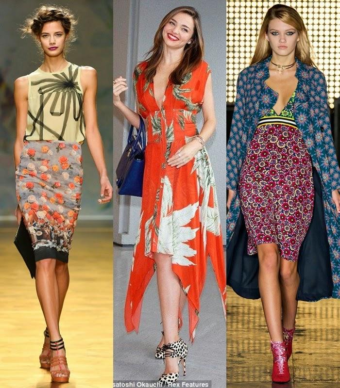 Mix print - mistura de padrões vestido padrões, t-shirt riscas, camisa bolas