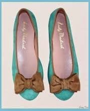 Talento De Pa y Zapato a CreatividadLady Pe Artesanal Madrid Shoes XTiuPZOk