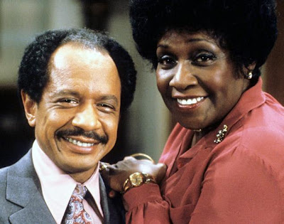 Actor Sherman Hemsley Dies at 75