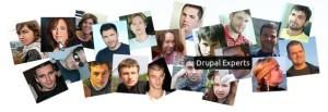 Drupal programming