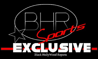 WWW.BlackHollyWoodReports.Com