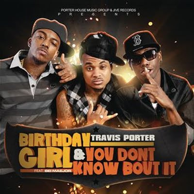 Travis_Porter-You_Dont_Know-WEB-2011-hhF_INT
